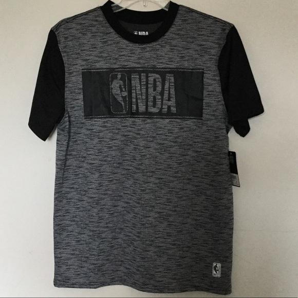 nba shirts